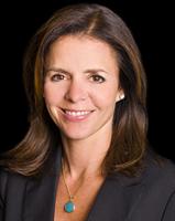 Kelly Geoghan, Dr