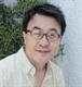 Tim Lee, Mr.