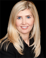 Karen Boyle, Dr