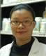 Chengchao  Yin, DOM, AP, MD in China