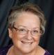 Rebecca Watson-Miller, Ph.D.