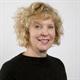 Christie Madden,  RN BSN