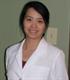 Yuling Liang, DMD