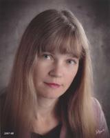 Dr Natalia Ivashchenko, ND