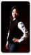 Karen Kang, DDS