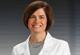 Linda Bullock, Dr.