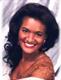 Monica Crooks, Dr.
