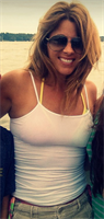 Kelly Mitchell, Personal Trainer