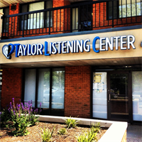 Emily J. Taylor, Au.D., FAAA, Audiologist, Owner