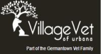 Village Vet of Urbana