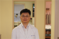 Taeyoung J Choi, NJ Certified acupuncturist
