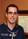 David Earnest, Dentist