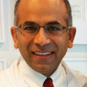 Samir Master, MD