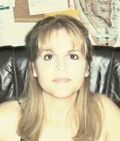 Deborah Corrente, A.P., D.O.M., C.H.T.