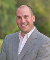 Russell Havranek, MD