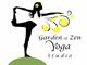 Del Snyder, Owner, E-RYT 200, RPYT (Prenatal Yoga)