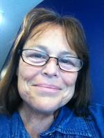 Hazel Hayes, Acupuncturist