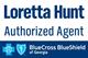 Loretta Hunt, Atlanta Health Insurance Specialist