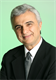 Farshad Ansari, EAMP;LAC