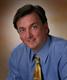 Dr. Charles Slack, M.D.
