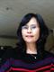 Yinghua  Li, OMD LAc