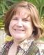 Angela Adamcik, MEd LPCA
