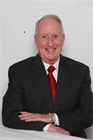 Lee Beecher, MD