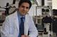 Sunil  Thadani, MD, MPH