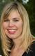 Bonnie  Dickman, Licensed Massage Therapist