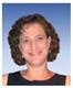 Barbra Rogoff, LCSW