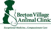 Breton Village Animal Clinic