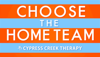 Cypress Creek Therapy - Severna Park