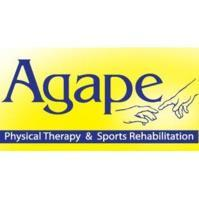 Agape PT - Darlington