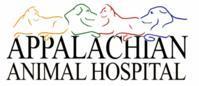 Appalachian Animal Hospital