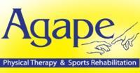 Agape Physical Therapy - Joppa location