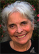 Suzanne Veilleux, Ph.D., J.D.