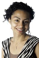 Zelene  Quiles, MSTOM Licensed Acupuncturist