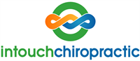Intouch Chiropractic
