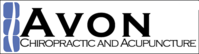 Avon Chiropractic (Acupuncture & Massage)