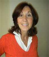 Wendy Dytman, Marriage & Family Therapist Lic#51522