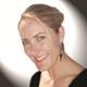 Lisa Hardebeck, Ph.D.