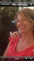Linda Haverlock, Owner/Instructor