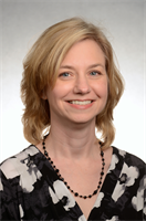 Carla Lee, M.D. PhD.