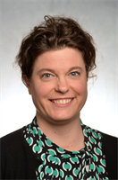 Heidi Rand, M.D.