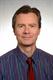 Curtis Hagenau, M.D.