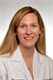 Anne Rossell, M.D.