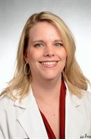 Lisa Fournace, APN|MSM