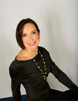 Ellen A. Mahony, MD