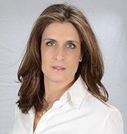 Sarit Mizrachi, DPT