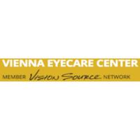 Vienna Eyecare Center